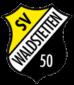 SV Waldstetten